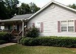 Short Sale in Commerce 30529 LOUISE DR - Property ID: 6111663172