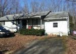 Short Sale in Waterford Works 08089 WASHINGTON AVE - Property ID: 6112911404