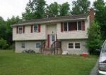 Short Sale in Elmer 8318 OAKLYN TER - Property ID: 6113013458