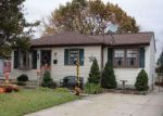 Short Sale in Paulsboro 08066 GREENWICH AVE - Property ID: 6113339307