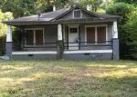 Short Sale in Atlanta 30310 WILMINGTON AVE SW - Property ID: 6114458776