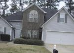 Short Sale in Loganville 30052 BRADFORD PLACE LN - Property ID: 6114564315