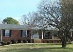 Short Sale in Brentwood 37027 LIPSCOMB DR - Property ID: 6114857323