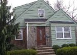 Short Sale in Lynbrook 11563 PENINSULA BLVD - Property ID: 6115304495