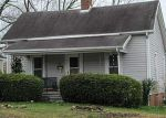 Short Sale in Landis 28088 W RYDER AVE - Property ID: 6115812549