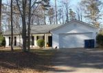 Short Sale in Bethlehem 30620 MILL CREEK RD - Property ID: 6122544652
