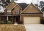 Short Sale in Snellville 30039 TUSCAN RIDGE DR - Property ID: 6123145545
