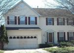 Short Sale in Fort Washington 20744 OLD MUSKET LN - Property ID: 6123549804