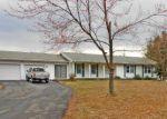 Short Sale in Berkeley Springs 25411 TIMBER RIDGE RD - Property ID: 6123703523