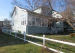 Short Sale in Baltimore 21214 MORELLO RD - Property ID: 6123805125