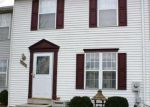 Short Sale in Frederick 21701 MOBLEY CT - Property ID: 6124603114