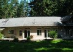Short Sale in Port Townsend 98368 ARCADIA W - Property ID: 6125313971