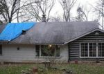 Short Sale in Dittmer 63023 CEDAR GROVE LN - Property ID: 6125765956