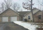 Short Sale in Dittmer 63023 S SLOPE DR - Property ID: 6125767257