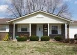 Short Sale in Florissant 63031 SADDLE RIDGE DR - Property ID: 6125846981