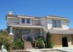 Short Sale in Hesperia 92344 NOLINA DR - Property ID: 6126346253