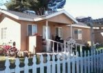 Short Sale in Lake Elsinore 92530 WALLS ST - Property ID: 6126396628