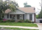 Short Sale in Monrovia 91016 W GREYSTONE AVE - Property ID: 6126485535