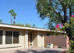Short Sale in Palm Springs 92262 N MONTEREY RD - Property ID: 6126536788
