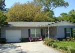 Short Sale in Clearwater 33759 W VIRGINIA LN - Property ID: 6126941464
