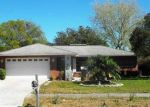 Short Sale in Clearwater 33759 BARTON LN - Property ID: 6126942339