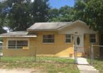 Short Sale in Tampa 33612 N 14TH ST - Property ID: 6127338719