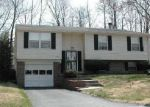 Short Sale in Glenn Dale 20769 DUBARRY ST - Property ID: 6127482359