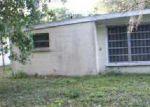Short Sale in Lakeland 33805 CREVASSE ST - Property ID: 6127769683