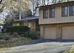 Short Sale in Potomac 20854 TWIN OAKS DR - Property ID: 6129110756