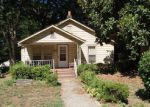 Short Sale in Concord 28025 GIBSON DR NW - Property ID: 6133275900