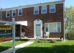 Short Sale in Baltimore 21239 ELBANK AVE - Property ID: 6135913363