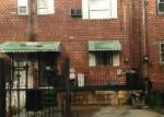 Short Sale in Brooklyn 11212 CHRISTOPHER AVE - Property ID: 6137326264