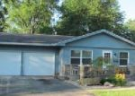 Short Sale in Rantoul 61866 BRIARCLIFF DR - Property ID: 6140605825