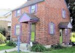 Short Sale in Chambersburg 17201 WAYNE AVE - Property ID: 6156373766