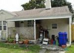 Short Sale in Miami 33127 NW 37TH ST - Property ID: 6158336320