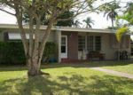 Short Sale in Homestead 33030 NW 9TH CT - Property ID: 6158477792