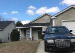 Short Sale in Charlotte 28215 WILLIAM REYNOLDS DR - Property ID: 6159809669