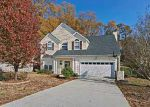 Short Sale in Indian Trail 28079 BABBLING BROOK CT - Property ID: 6161630318