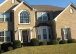 Short Sale in Conyers 30013 REFLECTION CREEK DR - Property ID: 6161775289