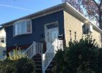 Short Sale in Elmont 11003 ROSSER AVE - Property ID: 6163181186