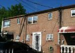 Short Sale in Brooklyn 11212 THOMAS S BOYLAND ST - Property ID: 6163448798