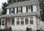Short Sale in Hempstead 11550 BURR AVE - Property ID: 6163467174