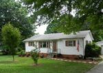 Short Sale in Gastonia 28054 MCLEAN ST - Property ID: 6163936702
