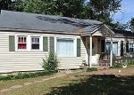 Short Sale in Rome 30165 LUCILLE AVE NW - Property ID: 6164402251
