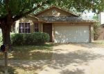 Short Sale in Katy 77449 BROUGHWOOD CIR - Property ID: 6165133683
