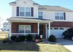 Short Sale in Gastonia 28054 BENT BRANCH ST - Property ID: 6166473889