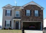 Short Sale in Mount Holly 28120 ZANDER WOODS CT - Property ID: 6166475184