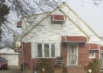 Short Sale in Elmont 11003 MONACO AVE - Property ID: 6167425598