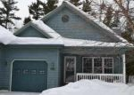 Short Sale in Charlevoix 49720 COTTAGE LN - Property ID: 6168524469