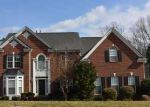 Short Sale in Mount Holly 28120 WOODWINDS DR - Property ID: 6169453409
